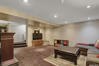 Photo 18: 3 Osler Place in Regina: Churchill Downs Residential for sale : MLS®# SK849115