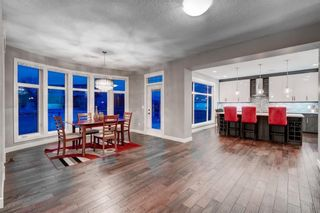 Photo 10: 117 KINNIBURGH BAY: Chestermere House for sale : MLS®# C4160932