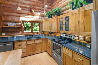 Photo 17: 2615 Boxer Rd in : Sk Kemp Lake House for sale (Sooke)  : MLS®# 876905