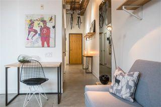 Photo 7: 363 Sorauren Ave Unit #210 in Toronto: Roncesvalles Condo for sale (Toronto W01)  : MLS®# W3692258