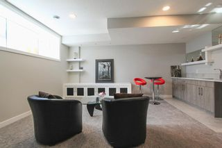 Photo 30: 2410 54 Avenue SW in Calgary: North Glenmore Park Semi Detached for sale : MLS®# A1082680