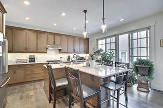 Photo 10: 165 Burma Star Road SW in Calgary: Currie Barracks Detached for sale : MLS®# A1127399