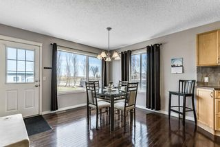Photo 13: 75 Crystal Shores Crescent: Okotoks Detached for sale : MLS®# A1096925