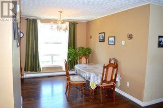 Photo 3: 6 Valley Road in Gambo: House for sale : MLS®# 1232581