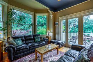 Photo 11: 1472 St. David St in : OB South Oak Bay House for sale (Oak Bay)  : MLS®# 865874