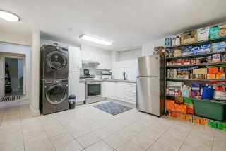 Photo 11: 2717 COUNTESS Street in Abbotsford: Abbotsford West House for sale : MLS®# R2616760