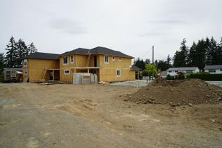 Photo 5: 2580 Rosstown Rd in NANAIMO: Na Diver Lake House for sale (Nanaimo)  : MLS®# 843391