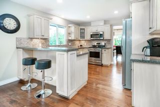 Photo 17: 10760 277 Street in Maple Ridge: Whonnock House for sale : MLS®# R2608240