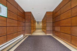 "Photo 25: 406 10088 148 Street in Surrey: Guildford Condo for sale in ""Bloomsbury Court"" (North Surrey)  : MLS®# R2593303"
