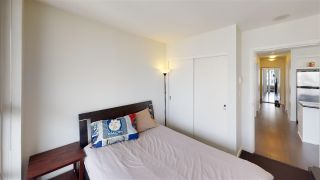 """Photo 11: 2203 111 W GEORGIA Street in Vancouver: Downtown VW Condo for sale in """"SPECTRUM ONE"""" (Vancouver West)  : MLS®# R2591471"""