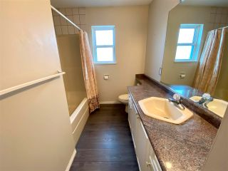 Photo 12: A & C 1184 N SECOND Avenue in Williams Lake: Williams Lake - City 1/2 Duplex for sale (Williams Lake (Zone 27))  : MLS®# R2588912