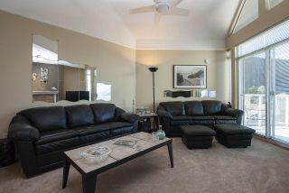 """Photo 7: 404 328 ESPLANADE Avenue: Harrison Hot Springs Condo for sale in """"ECHO BEACH RESORT"""" : MLS®# R2334354"""