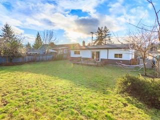 Photo 14: 430 JUNIPER STREET in NANAIMO: Na Brechin Hill House for sale (Nanaimo)  : MLS®# 831070