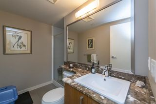 "Photo 10: 110 5889 IRMIN Street in Burnaby: Metrotown Condo for sale in ""MACPHERSON WALK"" (Burnaby South)  : MLS®# R2506410"