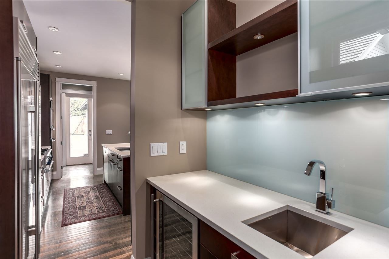 Main Photo: 3839 W 35TH AVENUE in Vancouver: Dunbar House for sale (Vancouver West)  : MLS®# R2506978