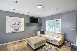 Photo 6: 5004 2 Street NW in Calgary: Thorncliffe Detached for sale : MLS®# A1124889