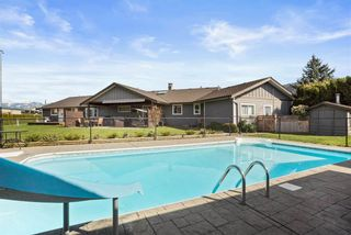 Photo 15: 5621 UNSWORTH Road in Chilliwack: Vedder S Watson-Promontory House for sale (Sardis)  : MLS®# R2560364