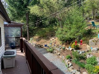Photo 23: B37 920 Whittaker Rd in : ML Malahat Proper Manufactured Home for sale (Malahat & Area)  : MLS®# 873803