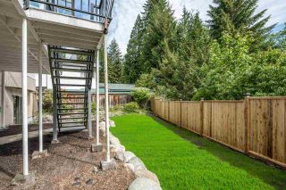 Photo 27: 4492 JEROME Place in North Vancouver: Lynn Valley House for sale : MLS®# R2593153
