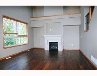 """Photo 4: 69 24185 106B Avenue in Maple Ridge: Albion 1/2 Duplex for sale in """"TRAILS EDGE"""" : MLS®# V796163"""