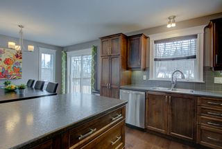 Photo 11: 9 Wakefield Court in Middle Sackville: 25-Sackville Residential for sale (Halifax-Dartmouth)  : MLS®# 202103212