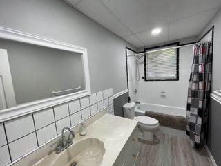 Photo 38: 9103 69 Street NW in Edmonton: Zone 18 House for sale : MLS®# E4254011