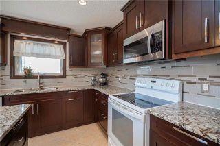 Photo 2: 82 Dunham Street in Winnipeg: Maples Residential for sale (4H)  : MLS®# 1909604