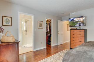 Photo 28: 8593 Deception Pl in : NS Dean Park House for sale (North Saanich)  : MLS®# 866567