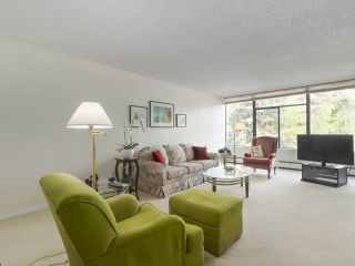 """Photo 2: 310 2101 MCMULLEN Avenue in Vancouver: Quilchena Condo for sale in """"Arbutus Village"""" (Vancouver West)  : MLS®# R2478885"""