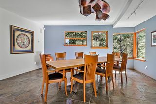 Photo 9: 34 Juniper Ridge: Canmore Detached for sale : MLS®# A1148131