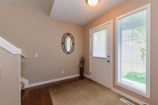 Photo 5: 12 3 GROVE MEADOWS Drive: Spruce Grove Townhouse for sale : MLS®# E4236307