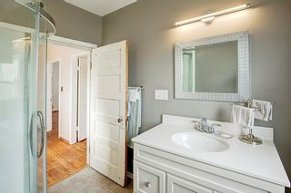 Photo 17: 2714 16A Street SE in Calgary: Inglewood Detached for sale : MLS®# C4292083