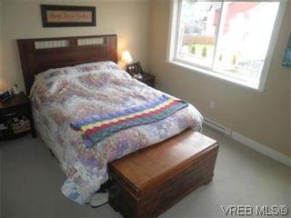 Photo 16: 2284 Church Hill Dr in SOOKE: Sk Sooke Vill Core House for sale (Sooke)  : MLS®# 597553