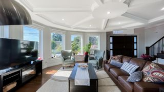 Photo 24: 1390 ARCHIBALD Road: White Rock House for sale (South Surrey White Rock)  : MLS®# R2613396
