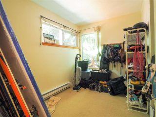 Photo 10: 40640 PERTH Place: Garibaldi Highlands 1/2 Duplex for sale (Squamish)  : MLS®# R2491183