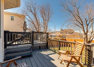 Photo 30: 304 Riverbend Drive SE in Calgary: Riverbend Detached for sale : MLS®# A1098367