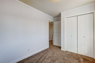 Photo 21: 47 Hawkville Mews NW in Calgary: Hawkwood Detached for sale : MLS®# A1088783