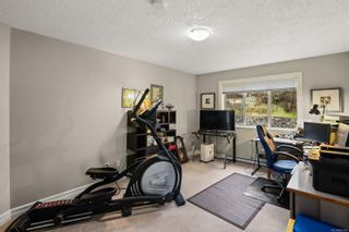 Photo 16: 561 Bellamy Close in : La Thetis Heights House for sale (Langford)  : MLS®# 867343