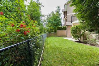 "Photo 18: 59 11720 COTTONWOOD Drive in Maple Ridge: Cottonwood MR Townhouse for sale in ""COTTONWOOD GREEN"" : MLS®# R2468863"
