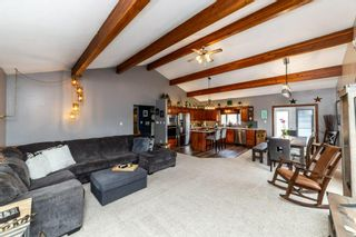Photo 6: 30 1219 HWY 633: Rural Parkland County House for sale : MLS®# E4239375