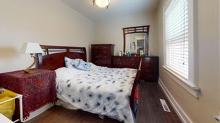 Photo 22: 41 E KING EDWARD Avenue in Vancouver: Main House for sale (Vancouver East)  : MLS®# R2618907
