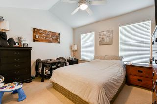 "Photo 16: 6858 208 Street in Langley: Willoughby Heights Condo for sale in ""Mantel At Milner Heights"" : MLS®# R2562289"