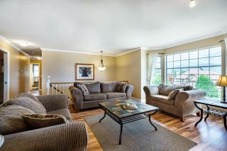"""Photo 6: 591 CLEARWATER Way in Coquitlam: Coquitlam East House for sale in """"RIVER HEIGHTS"""" : MLS®# R2612042"""