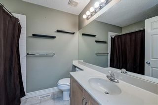 Photo 33: 312 BRIDLEWOOD Lane SW in Calgary: Bridlewood Row/Townhouse for sale : MLS®# A1046866