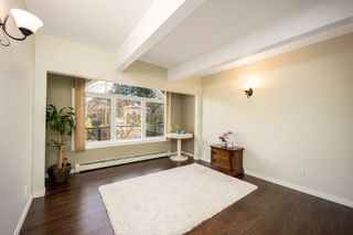 Photo 24: 948 BLUE MOUNTAIN Street in Coquitlam: Coquitlam West House for sale : MLS®# R2544232