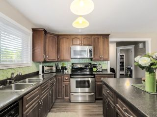 Photo 10: 12298 GREENWELL Street in Maple Ridge: East Central House for sale : MLS®# V1138275