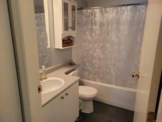 Photo 6: 208 827 North Park St in : Vi Central Park Condo for sale (Victoria)  : MLS®# 871485