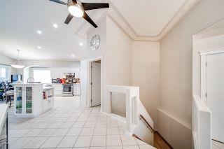 Photo 6: 1351 OAKLAND Crescent: Devon House for sale : MLS®# E4230630