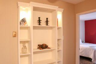 Photo 16: 204 1201 Hillside Ave in : Vi Hillside Condo for sale (Victoria)  : MLS®# 861720