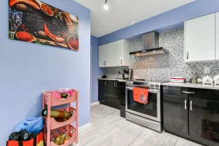 Photo 11: 107 3061 E KENT AVENUE NORTH in Vancouver: South Marine Condo for sale (Vancouver East)  : MLS®# R2526934